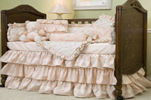 Baby Store for Baby Furniture and Baby Bedding